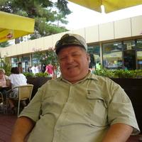 Владимир, 73 года, Водолей, Екатеринбург