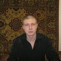 сергей, 30 лет, Рак, Киселевск