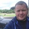 Jurij, 30, г.Вильнюс