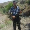 asad, 49, г.Баку