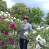 Lyh_Sveta, 66, г.Полтава