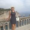 Наталья, 56, г.Ейск