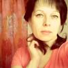Galina, 47, г.Харовск