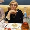 Наталия, 66, г.Оренбург