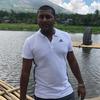 Oosha, 33, Colombo