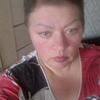 Татьяна, 45, г.Минеральные Воды