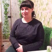 Мария 30 Иркутск