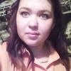 Светлана, 20, г.Коркино