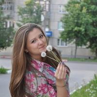 Наталья, 28 лет, Козерог, Пенза