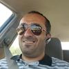Becho, 34, г.Тбилиси