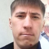 Sergey, 35, Oktjabrski