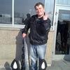 ПАВЕЛ, 30, г.Северодвинск
