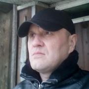 Андрей 43 Лысьва
