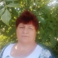 Татьяна, 55 лет, Рыбы, Ставрополь