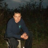 konstantin, 34 года, Козерог, Харьков