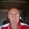Sergey, 56, Ukhta