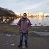 Вячеслав Александров, 43, г.Торжок