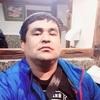 Фахриддин, 30, г.Мытищи