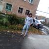 Вера Подольская, 38, г.Борисоглебск