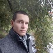 Матвей 18 Екатеринбург