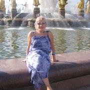 маришка 42 Орехово-Зуево