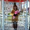 Татьяна, 48, г.Лида