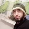 Давлат, 29, г.Санкт-Петербург