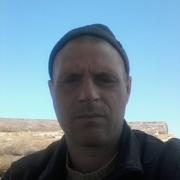 Юрий 31 год (Овен) Затобольск
