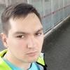 Алексей, 29, г.Орел