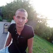 Aleksandr 32 Томск
