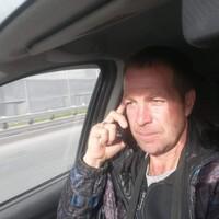 иван, 49 лет, Рыбы, Новосибирск
