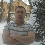 санёк 30 Нижний Новгород