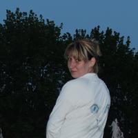 Мила, 36 лет, Весы, Брянск