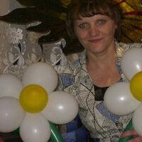 Лилия, 55 лет, Рыбы, Красноярск