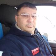 АЛЕКСАНДР Иванов 40 Ангарск