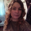 Валерия, 19, г.Миргород