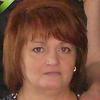 Елена, 56, г.Пангоды