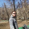 BAR, 29, г.Кокошкино