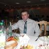 Mal4yk, 32, Bolshaya Berestovitsa