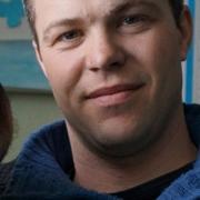 Виталий 33 года (Козерог) хочет познакомиться в Бобринце