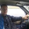 александор, 36, г.Борисовка