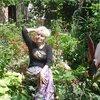 ТАТЬЯНА, 61, Полтава