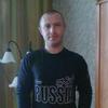 evgeniy, 40, Verkhniy Baskunchak