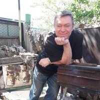 Boris, 51 год, Рыбы, Одесса