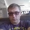 Михаил, 40, г.Заречный