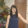 Людмила, 34, г.Осинники