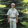 Николай, 47, г.Бобруйск