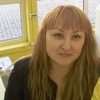 Мира, 32, г.Асино
