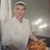 АНДРЕЙ, 36, г.Баку
