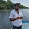 Sanjay Bansode, 28, г.Gurgaon